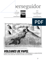 El perseguidor 48 - revista de limba spaniola din Tenerife