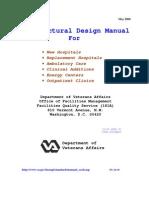 architectural Design Manual