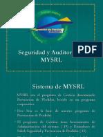 02-SE17 Seguridad y Auditoria en Mysrl-PERU[1]