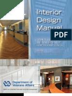 Interior Design Manual