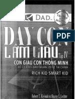 DCLG_4_Để Có Khởi Đầu Thuận Lợi Về Tài Chính