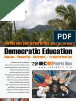 brochureIDEC2012PuertoRico