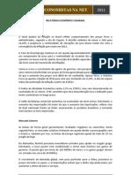 Relatório de Mercado_21062011