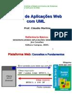 EngWeb 07 Modelagem Web