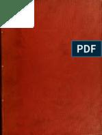 Saint Bernard. Oeuvres complètes [Charpentier Trad.]. 1865. Volume 5.