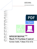 6421C Vol II System Manual for Mark VI