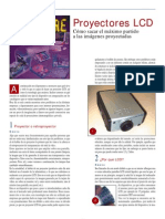 Manual14-11