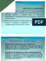 DIAPOSITIVAS_CONTRATO_DE_TRABAJO.[1]