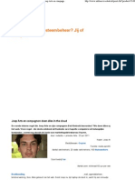 110624 MKBservicedesk Online