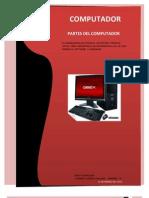 COMPUTADOR COMPLEMENTE DEL DISEÑO