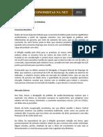 Relatório de Mercado_27062011