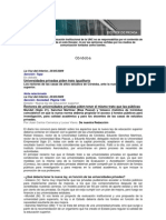 unc_dossier_de_prensa_25-05-09