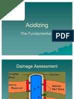 AcidizingPresentation