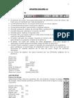 Apuntes Encore 4.2 español