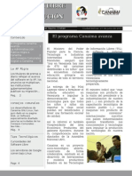 Revista de Software Libre