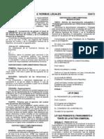 Ley 29623.PDF Factura Comercial