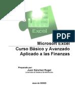 XLSFin bas-avz