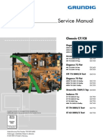 26784858-GRUNDING-C7-C8-chassis(1)