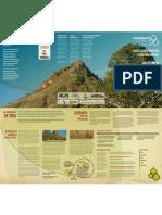 amostra_FUNDACAOBOT_presentation_captação_100524