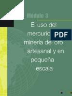 Manual Mercurio