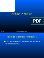 filtrage-statique-2009
