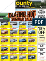 Tri County News Shopper, June 27, 2011