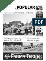 Folha Popular - Edição 531