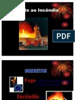 PPTIncendio_1