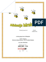 albinute 4
