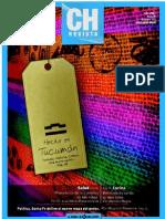 Hecho en Tucumán