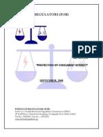 MEM-PCI_11-11-2008