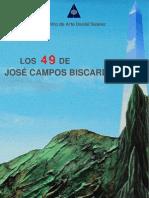campos_biscardi_catalogo_2011