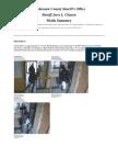 Ypsilanti PNC Bank Robbed on Friday