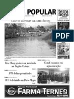 Folha Popular - Edição 532