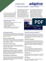 Data Centre Solution Guide