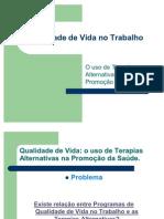 qualidadedevidanotrabalho-12568363725774-phpapp01