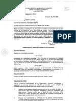 Oficial Administrativo I - $1,475-1,825