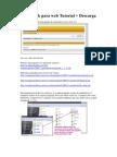 Guestbook Para Web Tutorial