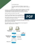 Configurar SSH en Un Router Cisco