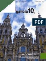 Galicia 10 - N 01 Marzo 2010