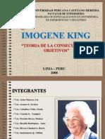 IMOGENE KING-final