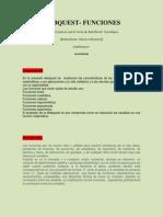 WebQuest-FUNCIONES