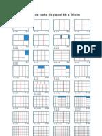 tabela_de _corte_de_papel