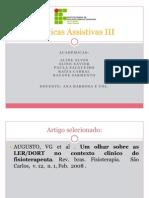 PraticasIII.2003(2)