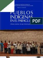 CATALOGO Pueblos Indigenas en El Paraguay - Portal Guarani