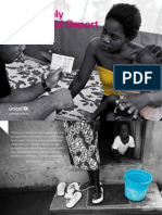 UNICEF Supply Annual Report 2010 Web
