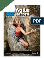 Agile Record 04 Scrum and PRINCE2
