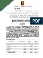Proc_02742_08__02742-08_-_pbprev_-_aposentadoria-jose_anchieta_da_silva_camelo_.doc.pdf