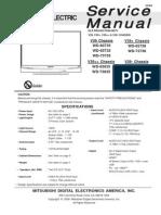 V39 Service Manual