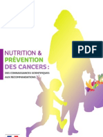 Brochure Pnns Nutrition 160209
